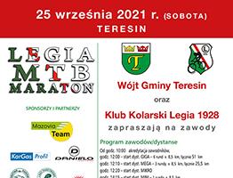 plakat_MTB_2021.indd
