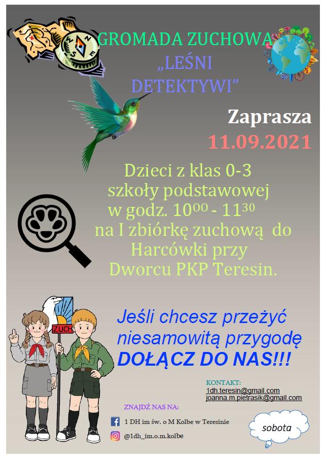 241631750_4638173506194946_6309748298884113012_n